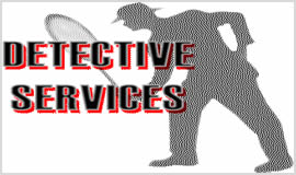 Cornwall Private Detective Services